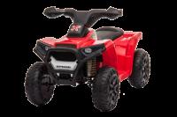 6V Mini Quad Bike - Quad Electrique Pour Enfants