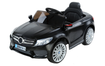 Roadster Style SL 12V