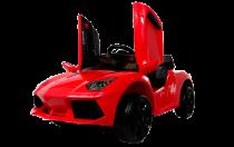 Roadster 12V Style Lambo