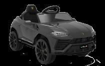 12V Lamborghini Urus sous licence