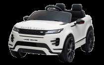 12V Range Rover Evoque 2 sieges sous licence